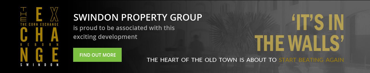 Swindon Property Group Ltd